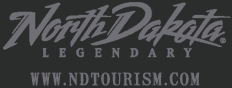 North Dakota Legendary - www.ndtourism.com