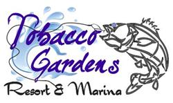 Tobacco Garden Resort