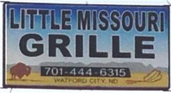 Little Missouri Grille